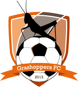 Grazhoppers FC